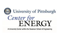 pitt-energy