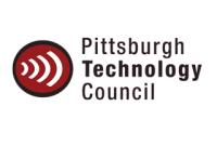 tech-council