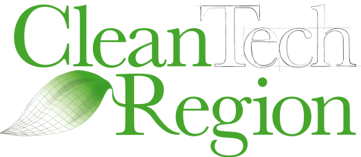 CleanTechRegion_PMS