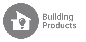 cleantech building products