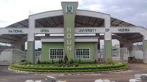 Open and Distance Learning University