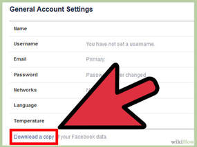670px-Permanently-Delete-a-Facebook-Account-Step-2-Version-4