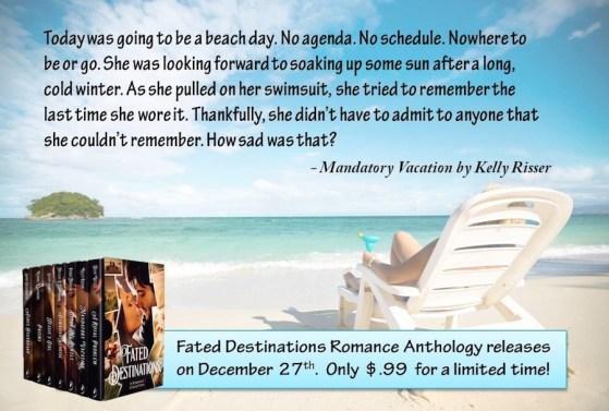 fated-destinations-mandatory-vacation