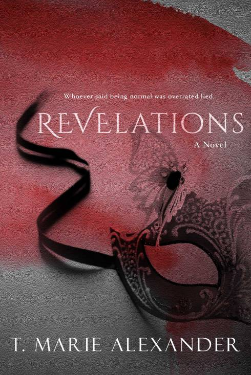 revelations-ebook