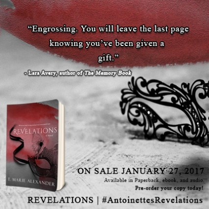revelation-blurb_lara-avery-1