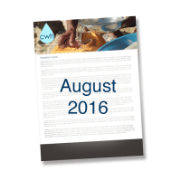 august-2016