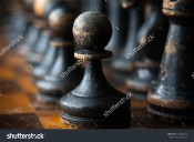 stock-photo-vintage-wooden-chess-pieces-134286545