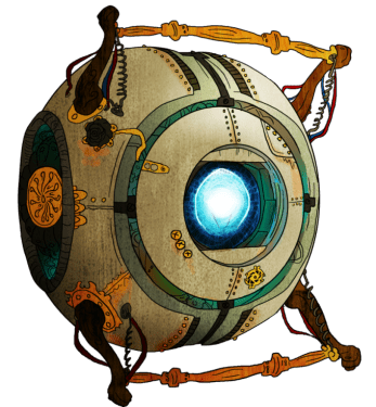 steampunk_wheatley_by_homemade_happiness-d4fl2ks-680x735