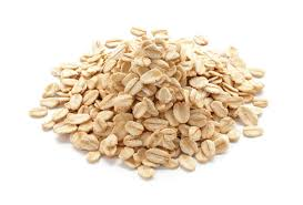 Oats are versatile, delicious and healthy! It is the perfect way to start your day.
