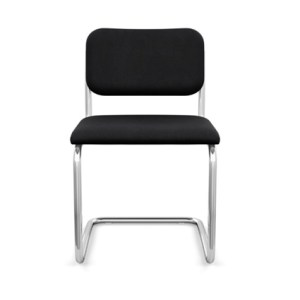 Knoll Cresca Chair, Armless