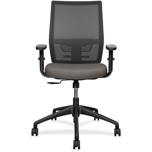 Affinity task chair