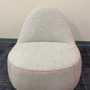Bernhardt Mitt Lounge Chair