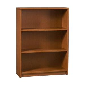 Halton Bookcase 48H