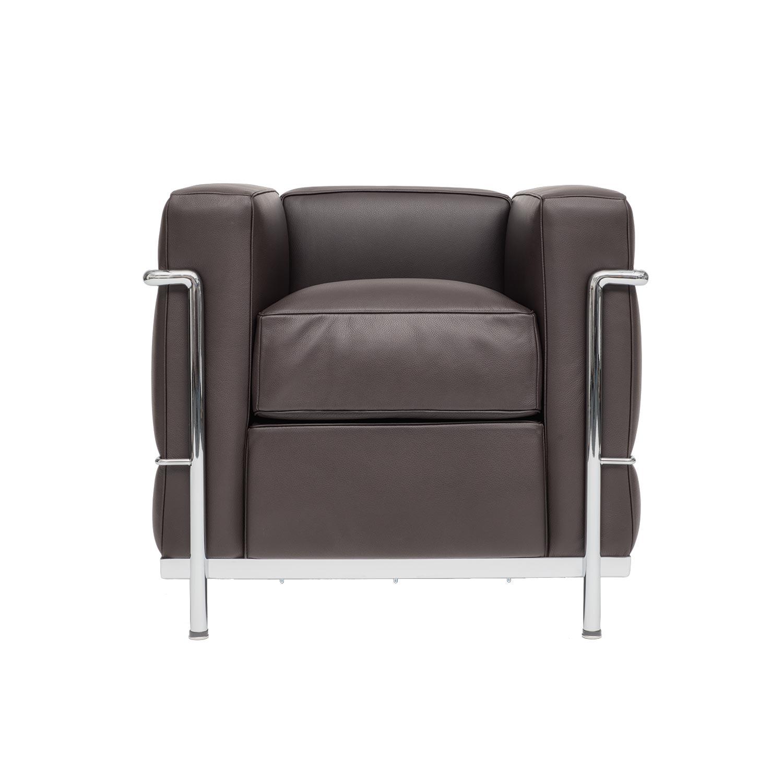 Modern Classic Designer, Le Corbusier