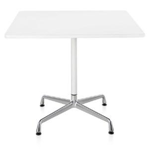 Eames Table 30″x30″x29″H