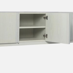 Fogia Boss Sideboard