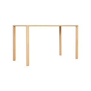 HEM Log Table, Natural