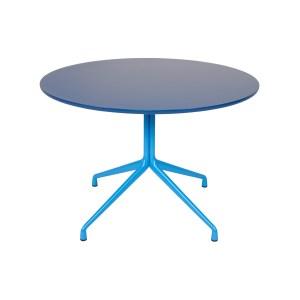 Hay Furniture AAT 20 Table