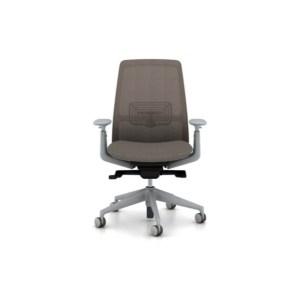 Haworth Soji Task Chair