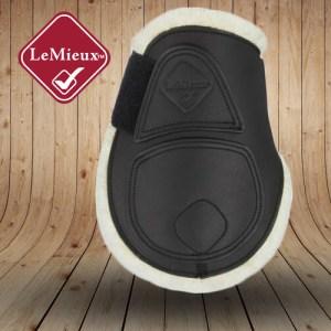 Le Mieux fetlock boots