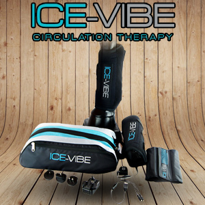 Ice Vibe Boots 1