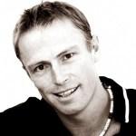 Dave Miller