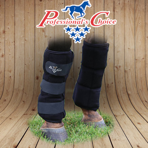 Professional Choice Ice Boots 2