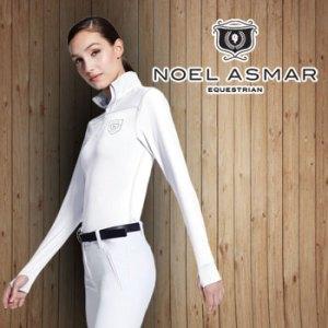 Asmar Mesh Sun Shirt