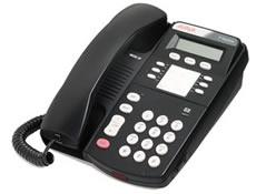 uAttend telephone 5p per clocking