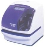 Seiko TP20
