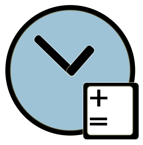 uAttend Testimonials: Cloud based Time and Attendance system