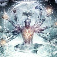 決定版!瞑想の効果とやり方、呼吸法まとめ