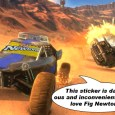 """For a little over a month numerous people including Budz McGee and myself have enjoyed the carnage filled Xbox Live arcade game """"Harms Way."""" The sole and simple objective of […]"""