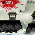 A collaboration between Catnip Games and Aruba Studios comes Bloodshed Ninja,an automatic side scrolling slasher set in the early years of Japan. Two game modes are available, Default; where you […]