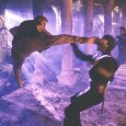 Fighting against Mortal Kombat's poor history with live action, director Kevin Tancharoen has begun working with Warner Brothers to produce a 9 episode series of 7-10 minute live action […]