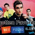 My love for NFG can be traced back a full decade. I had just started my very first job as a part of the summer cleaning crew for an IT […]