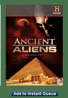 History channel ancient aliens season 6 : New restaurants in