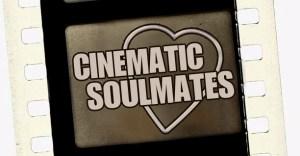 cinematic_soulmates