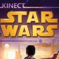 Recently I had a chance to sit down, or rather stand up and flail my arms around with a hands on demo of the upcoming Star Wars Kinect title.  The […]