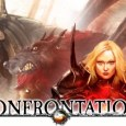 For those of you who love tactical RPG's that combine the feeling of Diablo and Warhammer, your opus may have just arrived. Confrontation, a tactical RPG developed by Cyanide Studios, […]