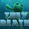 They Breathe is ultimately a game about swimming to the bottom of a mysterious body of water and avoiding the various obstacles that stand in your way.  That is seriously […]