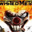 The first Twisted Metal game for this current generation of consoles is out.  Is it as good as the previous installments in the series?  Unfortunately it is not. The main […]