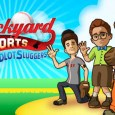 Dear Journal, Today I took on some bullies and reclaimed baseball for the kids of my town. Backyard Sports as a series is built on taking popular sports and turning […]