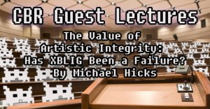 07-25-12_guest_lecture_michael_hicks_has_xblig_been_a_success