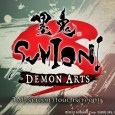 Sumioni: Demon Arts is a game with a fantastic art style. Unfortunately it is not a game with high levels of fun and smooth controls.  In Sumioni you […]