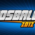 Foosball 2012 is the first foosball video game I have personally ever heard of.  I enjoy playing foosball so I thought I would give Foosball 2012 a chance.  Just […]