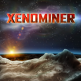 As part of our ongoing coverage of the Indie Game Uprising III we asked Gristmill Studios to tell us a bit about themselves and their upcoming game, XenoMiner (read our […]