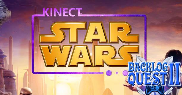 01-04-13_bq_2_review_star_wars_kinect