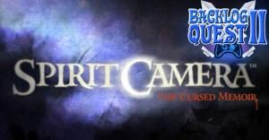 01-09-13_bq_2_review_spirit_camera