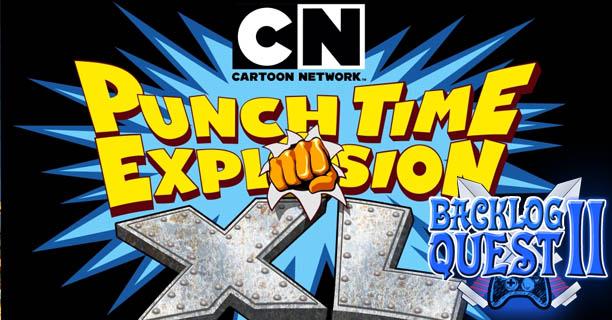 01-11-13_bq_2_cartoon_network_punch_time_explosion_xl